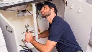 Fixture Installation Services in Stuart and Palm Beach Shores, FL