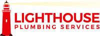 Lightouse Plumbing Services Jupiter FL