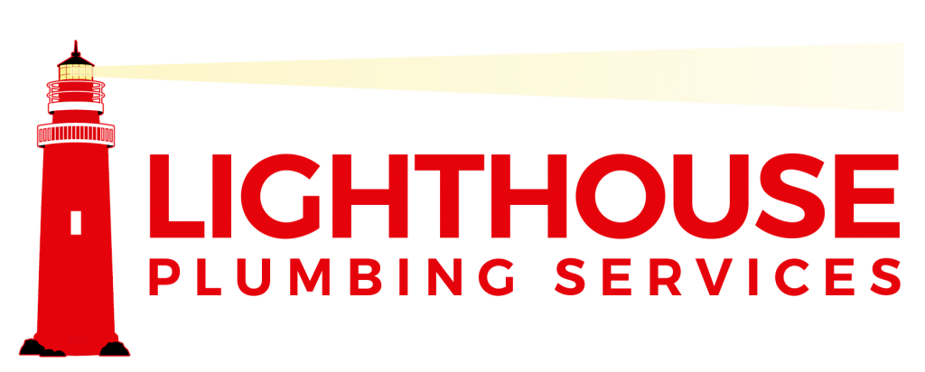 Lighthouse Plumbing Services