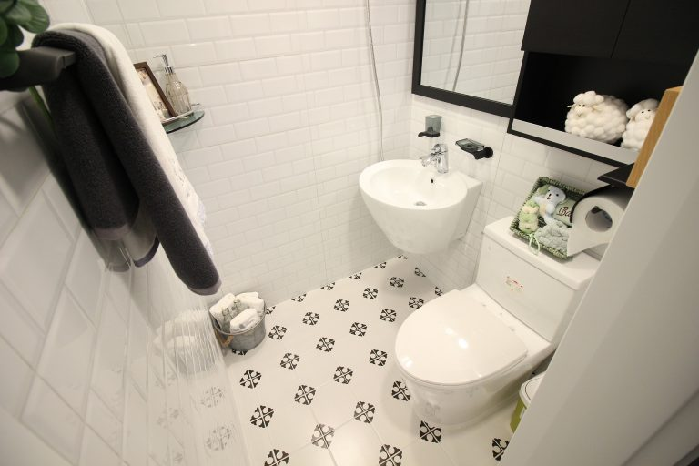 Toilet Repairs and Replacement in Riviera Beach & Palm Beach Gardens
