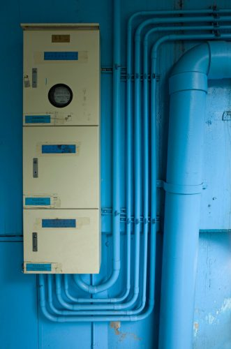Commercial plumbing by the experts in in North Palm Beach & Singer Island, FL